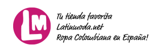 latinmoda