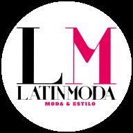logo nuevo aprobado 2015-02